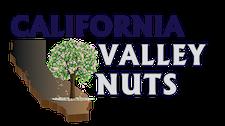 California Valley Nuts